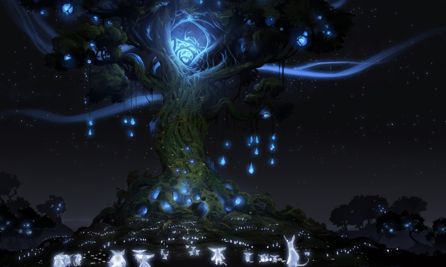 Ori-and-The-Blind-Forest_01.jpg