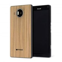 950XL-wood-mid-light-standing-with-black-logo2-300x300