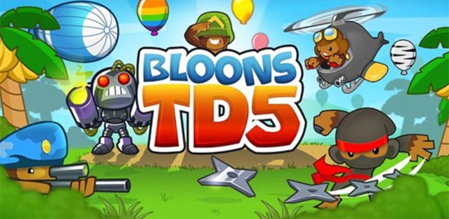 BloonsTD5_586.jpg
