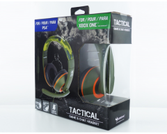 casque-gaming-pour-ps4-et-xbox-one-x-storm-tactical-edition-camo.jpgtrbrgd