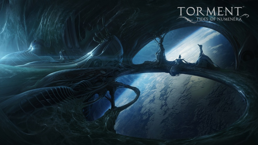 cheating-death-in-torment-tides-of-numenera_r258.jpg
