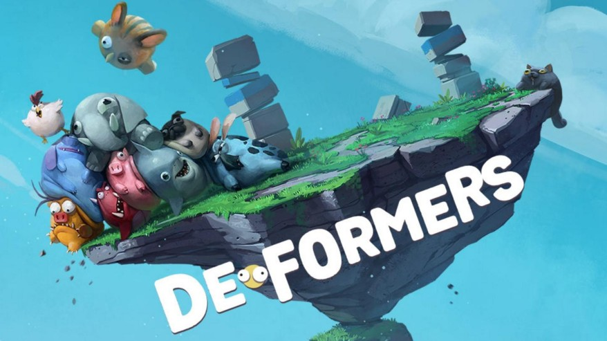 deformers.jpg