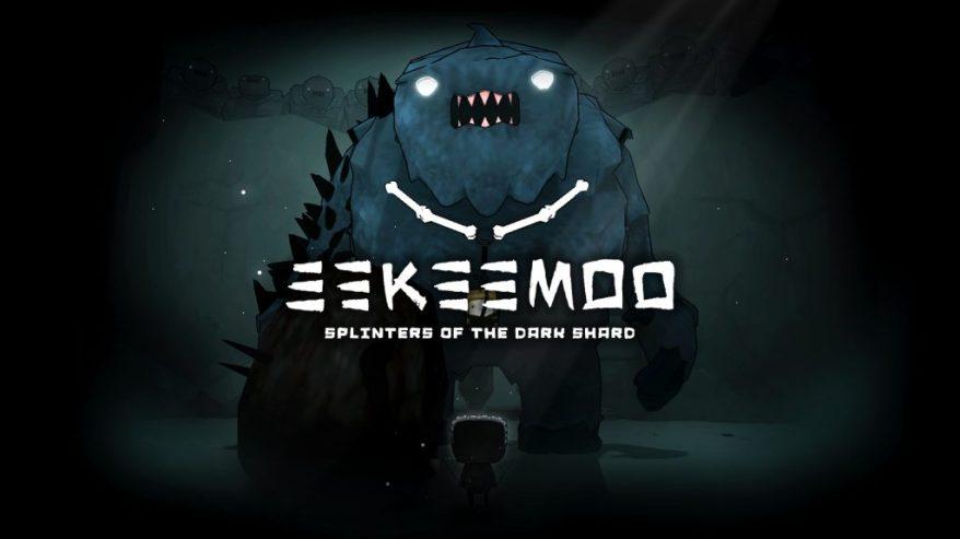 Eekeemoo-1024x576