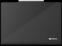 folio-black-golf-300x300