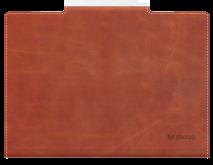 folio-brown-leather-300x300