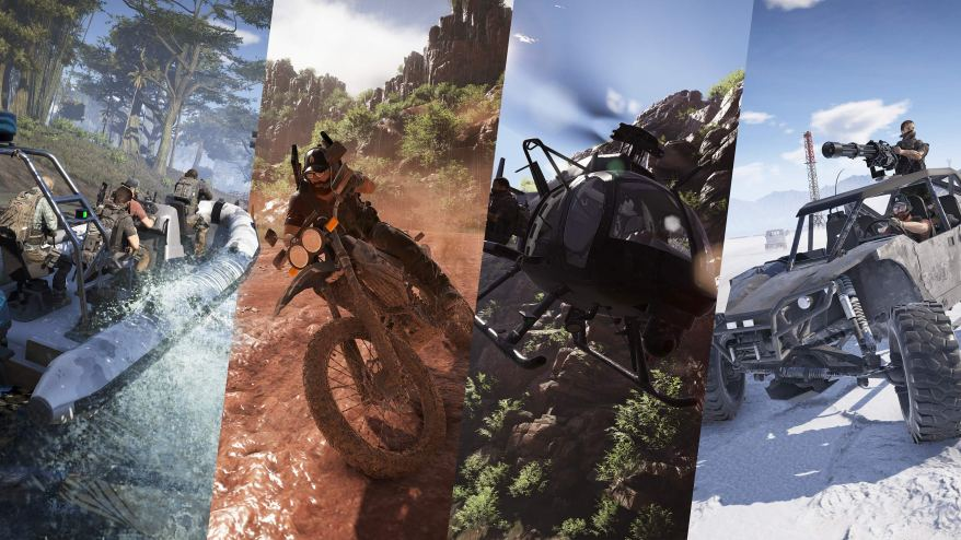 Ghost-Recon4