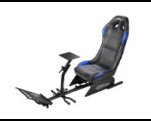 multi-src-500-driving-cockpit.jpg