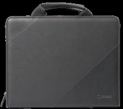 organizer-300x300