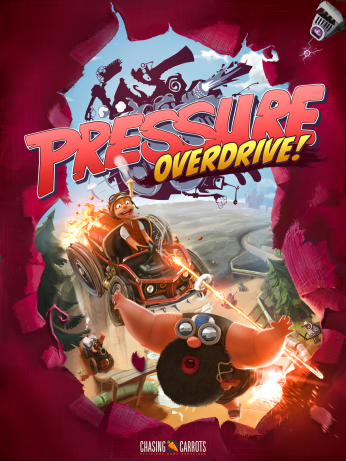 PressureOverdrive_coverart_1200x1600.png