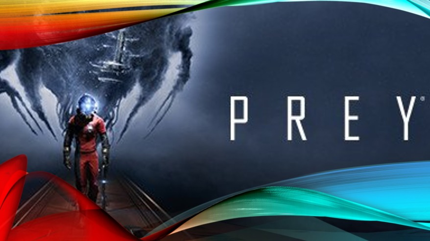 Prey-Xbox-One.jpg