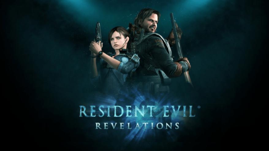 revelations-resident.png