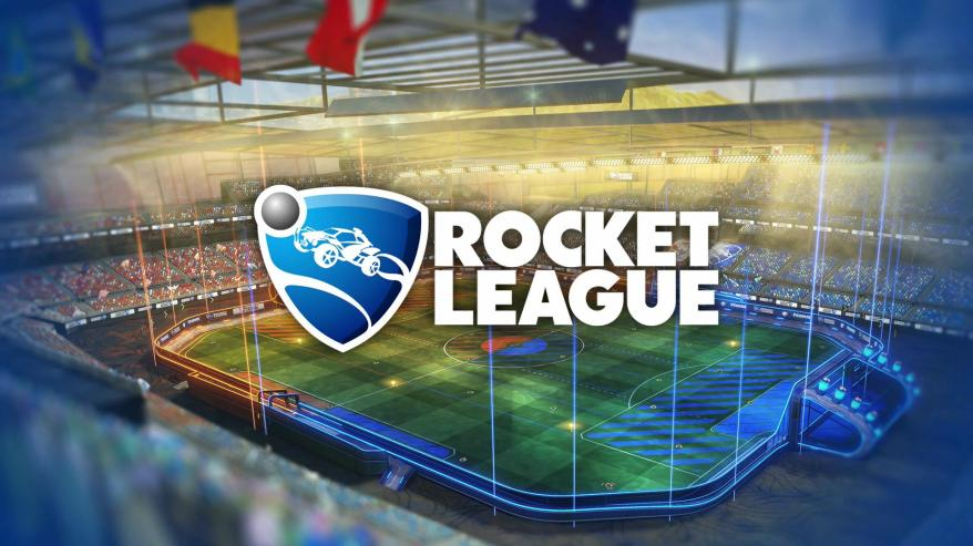 Rocket-League11