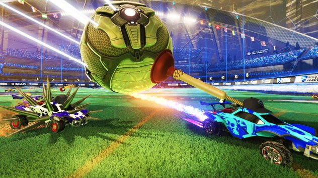 Rocketleague6