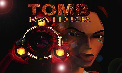 1_tomb_raider_1.jpg