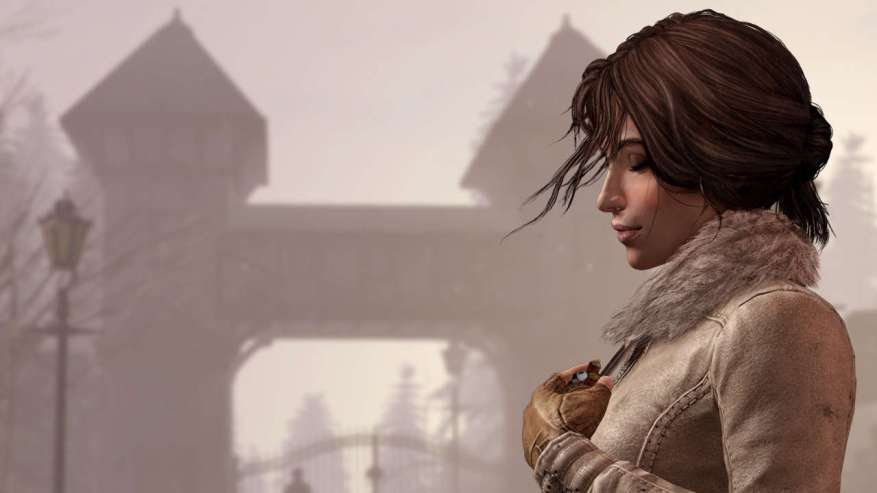 3148818-gameplay_syberia3_102616_gs (1)