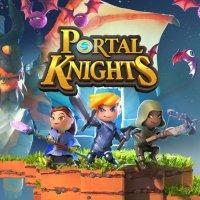 Le jeu d'action RPG bac à sable Portal Knights sort une version d'essai gratuite sur Xbox One