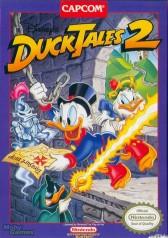 600full-ducktales-2-cover.jpg