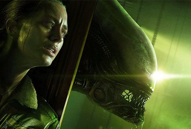 Alien-Isolation-2-430267