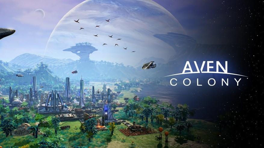 aven-colony-announcement-trailer