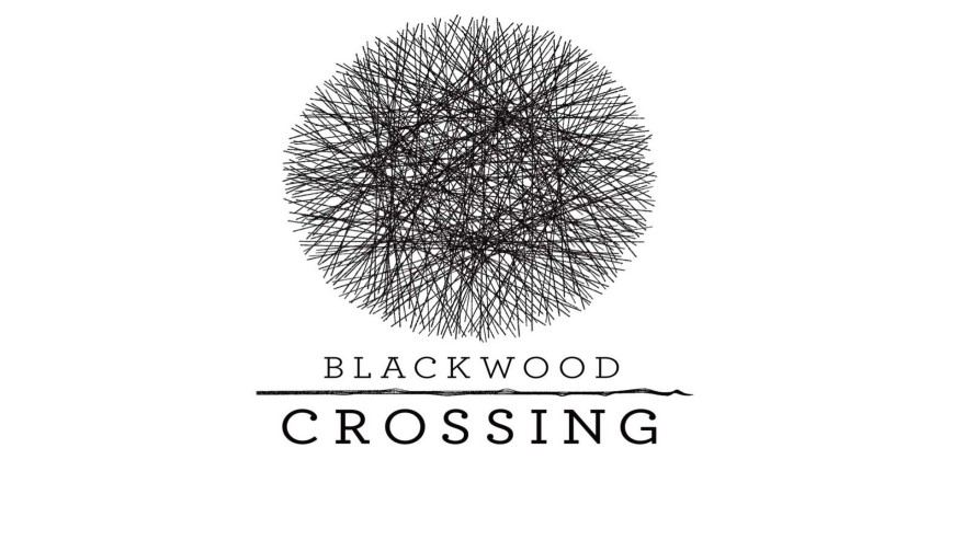 Blackwood-Crossing-illu