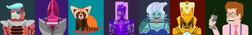 character-art.png