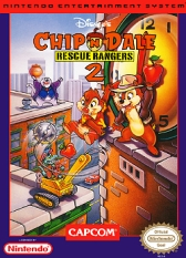 Chip-and-dale-rescue-rangers-2-cover.jpg