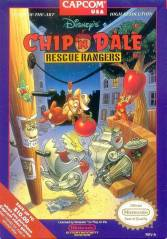 chip-and-dale-rescue-rangers-cover.jpg