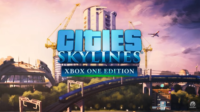 Cities-Skylines-Xbox.jpg
