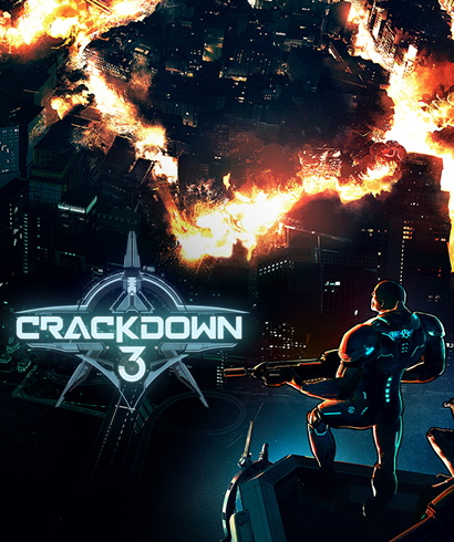 Crackdown_3_cover