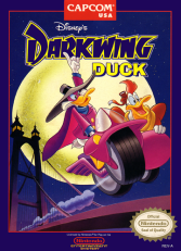darkwing-duck-usa.png