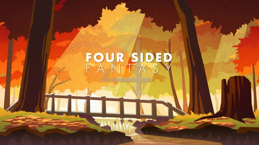 FourSidedFantasyTopImage.jpg