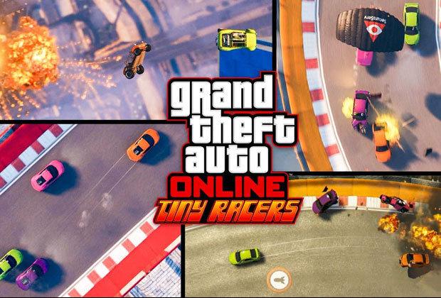 GTA-Online-Tiny-Racers-Trailer-DLC-Update-607278