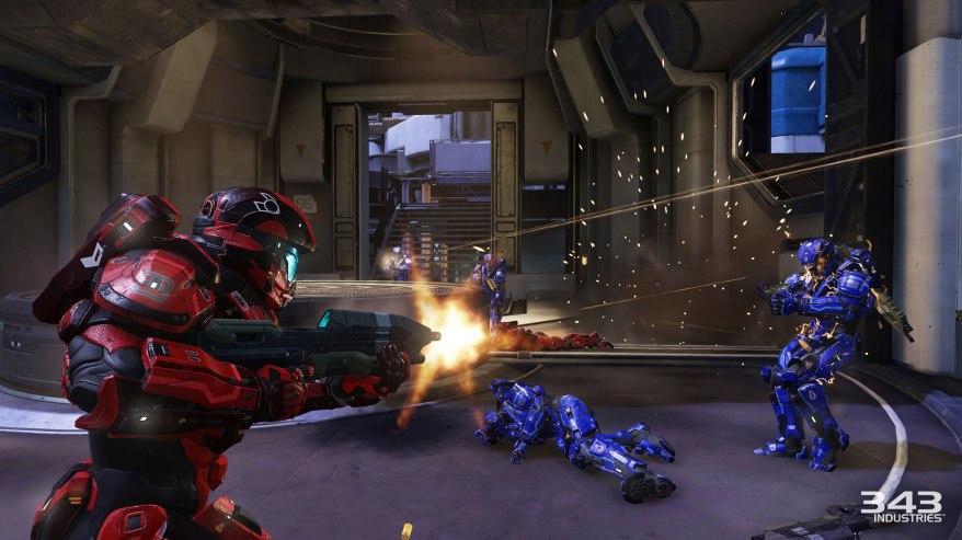 Halo-5-8