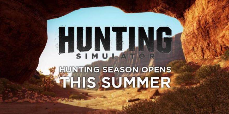 Hunting-Simulator-933x467