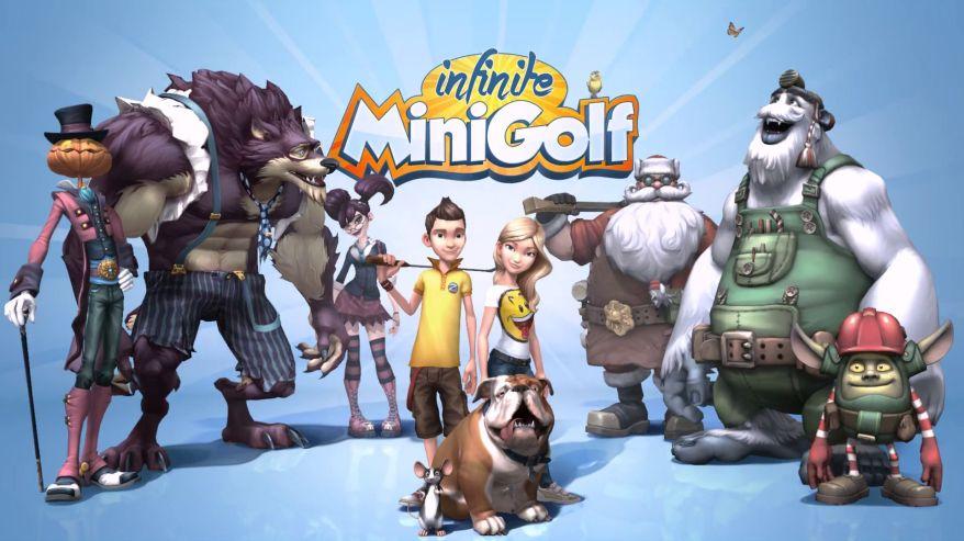 infinite_minigolf_25042017_13.jpg