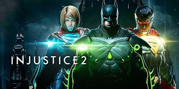 INJUSTICE-2.2