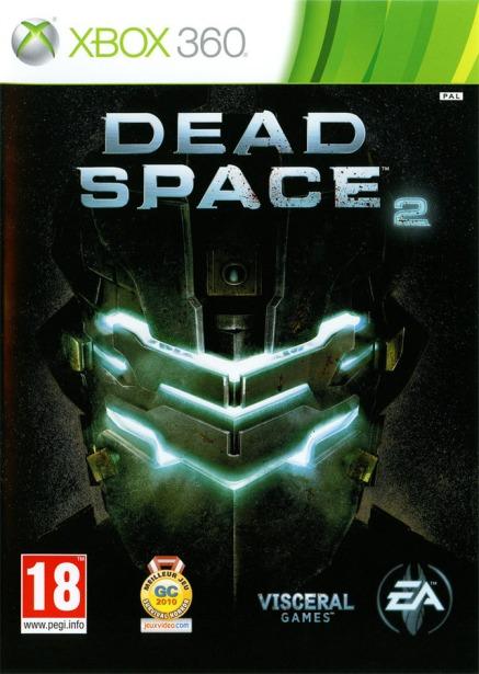 jaquette-dead-space-2-xbox-360-cover-avant-g-1296058425