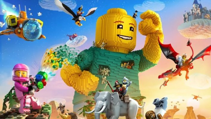 LEGO-Worlds-Feb-2017.jpg