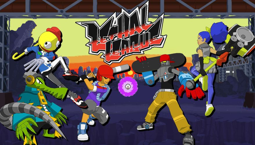 lethal-league-featured.jpg
