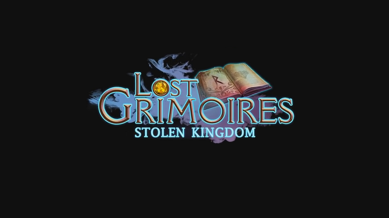 Lost-Grimoires-2.png