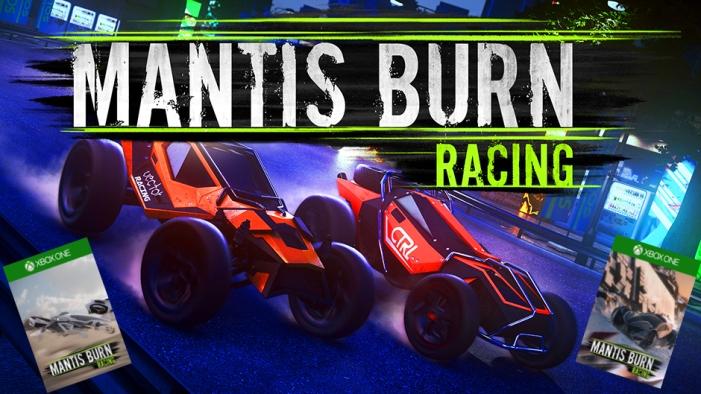Mantis-Burn-Racing-Free-Download - Copie.jpg