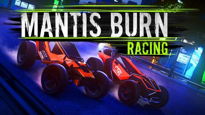 Mantis-Burn-Racing-Free-Download.jpg