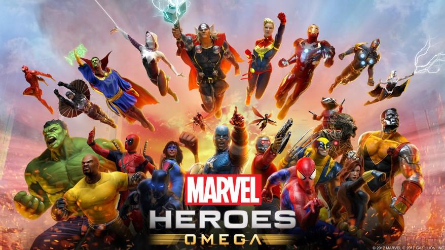 Marvel-Heroes-Omega-1.jpg