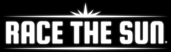 Race-the-Sun-Logo-on-Black