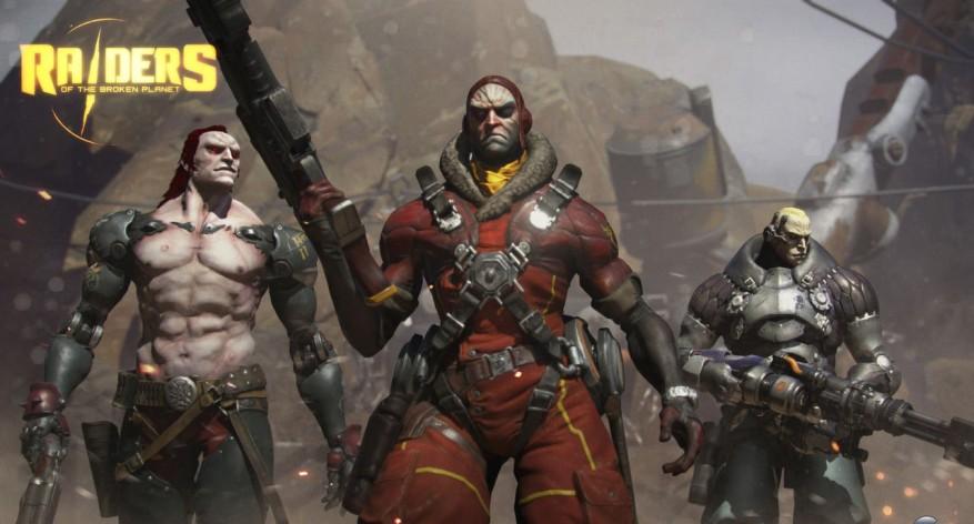 raiders-of-the-broken-planet-1-1.jpg