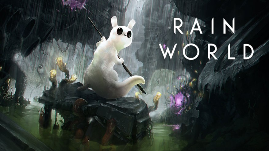 Rain-World-Free-Download