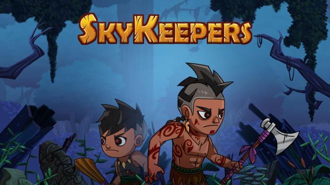 Skykeepers1