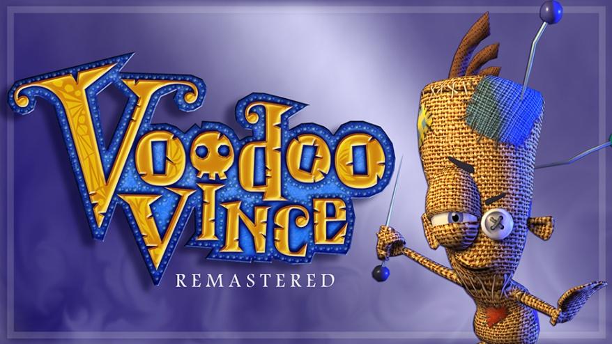 VoodooVinceHERO-1.jpg