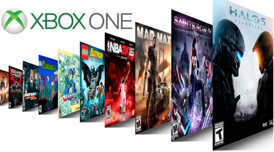 xbox-one-game-pass