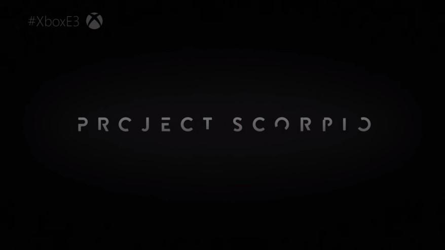 xbox_scorpio1